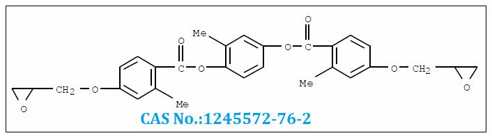 1245572-76-2