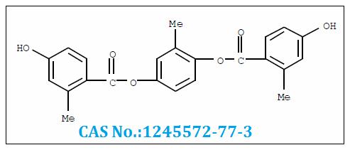 1245572-77-3